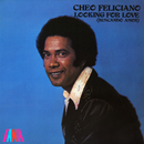 Looking For Love/Cheo Feliciano