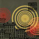 Yonder Mountain String Band/Yonder Mountain String Band