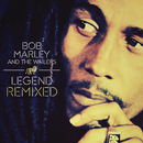 Legend Remixed/Bob Marley