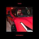 Yikes/Nicki Minaj