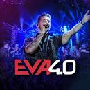 Eva 4.0 (Ao Vivo Em Belo Horizonte / 2019)/Banda Eva