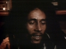 Buffalo Soldier (From Legend DVD)/Bob Marley & The Wailers
