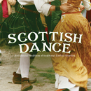 Scottish Dance: Instrumental Renditions Of Traditional Scottish Favorites/Craig Duncan