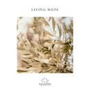 Living Hope/Maranatha! Music