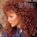 Reba McEntire's Greatest Hits/Reba McEntire