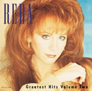 Reba McEntire's Greatest Hits, Volume Two/Reba McEntire