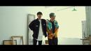 めぐみ (feat. SHOCK EYE, APOLLO)/SPICY CHOCOLATE