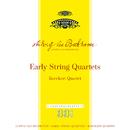Beethoven: Early String Quartets/Koeckert Quartet