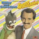 Spass muss sein! (8. Lach-Hits)/Kliby Und Caroline