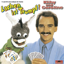 Lachen ist Trumpf ! (9. Lach-Hit)/Kliby Und Caroline