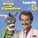 Lach-Hit No. 5/Kliby Und Caroline