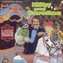 Lach Karussell (4. Lach-Hit)/Kliby Und Caroline