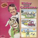 Lustig und witzig (3. Lach-Hit)/Kliby Und Caroline