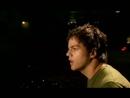 Wind Cries Mary (Stereo)/Jamie Cullum