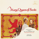 Mary, Queen Of Scots (Original Motion Picture Soundtrack)/John Barry