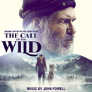 The Call of the Wild (Original Motion Picture Soundtrack)/John Powell