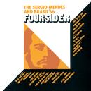 Foursider/Sergio Mendes & Brasil '66