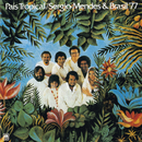 País Tropical/Sergio Mendes & Brasil '77