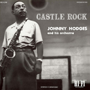 Castle Rock/Johnny Hodges