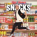 Snacks (Supersize)/Jax Jones