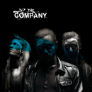The Company/The Company
