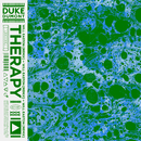 Therapy (Will Easton Remix)/Duke Dumont