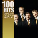 100 Hits Bjørn & Okay/Bjørn & Okay