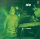 Green Man/Ache