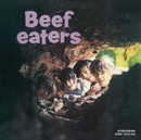 Beefeaters/Beefeaters