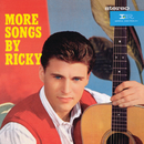 More Songs By Ricky/Ricky Nelson