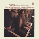 From Left To Right (Expanded Edition)/Bill Evans