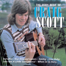 The Very Best Of Craig Scott/Craig Scott