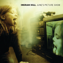 June's Picture Show/Ingram Hill