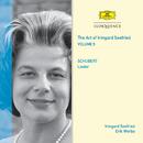 The Art Of Irmgard Seefried – Volume 5/Irmgard Seefried, Erik Werba