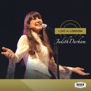 Live In London/Judith Durham