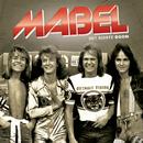 Det Sidste Boom/Mabel