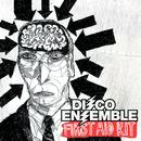 First Aid Kit/Disco Ensemble