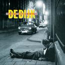 Niemand In De Stad (Deluxe Edition)/De Dijk