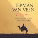 Er Was Eens... Herman Van Veen Zingt En Vertelt Een Kerstverhaal/Herman van Veen