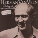 Zolang De Voorraad Strekt/Herman van Veen