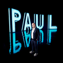 PAUL/Paul de Leeuw