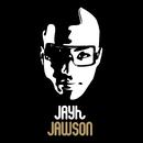 Jayh Jawson/Jayh