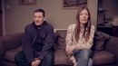 You And Me (Were Meant To Be Together)/Paul Heaton, Jacqui Abbott