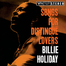 Songs For Distingué Lovers/Billie Holiday