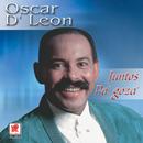Juntos Pa' Goza/Oscar D'León