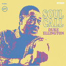 Soul Call (Live / Expanded Edition)/Duke Ellington