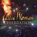 Mo Ghile Mear (My Gallant Star)/Celtic Woman