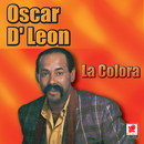 La Colora/Oscar D'León