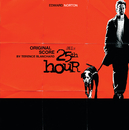 25th Hour (Original Motion Picture Soundtrack)/Terence Blanchard