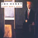 Short Man's Room/Joe Henry